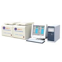 ZDHW-5微机全自动双控量热仪